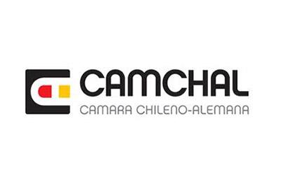 logo_12