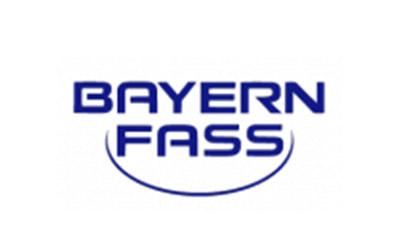 bayernfass